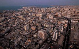 Министерство нефти Ирака считает встречу в Дохе хорошим началом