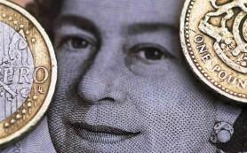 От выхода Великобритании из ЕС иностранные банки пострадают сильнее местных