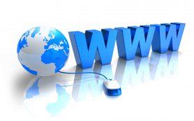 Интернет. Полезные и вредные свойства интернета