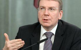 США: санкции в отношении России нужно продлить