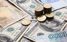 Россия прекратит финансовые взаимоотношения с банками КНДР