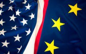 Франция сказала «нет» зоне свободной торговли между США и ЕС