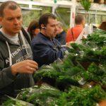 Россияне не готовы переплачивать за экологическую чистоту товаров