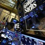 Два руководителя ФРС США предсказали повышение процентной ставки в июне
