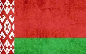 Канада вслед за США и ЕС снимет санкции с Белоруссии