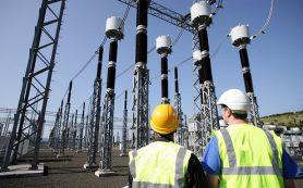 США и Европа выступили за диверсификацию поставок энергоресурсов