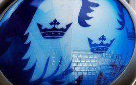 Финансовые стартапы все сильнее теснят банки в Великобритании