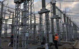 Запуск энергомоста положил конец энергоблокаде Крыма