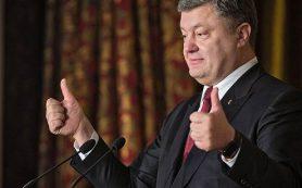 Минфин России уклонился от обсуждения долгового вопроса с Украиной