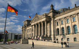 Германия обошла Китай в списке крупнейших мировых кредиторов