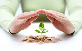Как выбрать подходящий депозит?