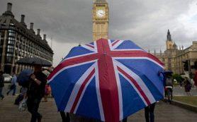 ЕС разъяснил, как Британия может начать процедуру выхода из Евросоюза