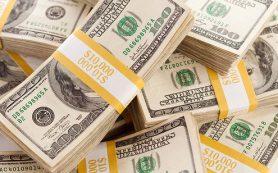 Два банка Абу-Даби ведут переговоры о слиянии в один с активами на $170 млрд
