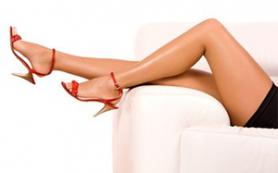 Основные проблемы флебологии