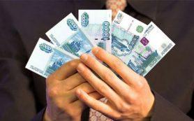 Кредит наличными или кредитная карта — что выгоднее