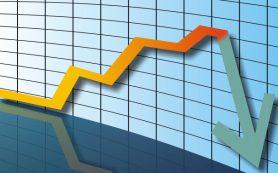 Нацбанк Белоруссии снизил ставку рефинансирования до 20%