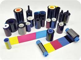 Как подобрать риббоны для принтера?