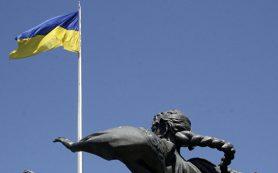 Украина намерена стоять на своем в суде по «навязанному» Россией долгу
