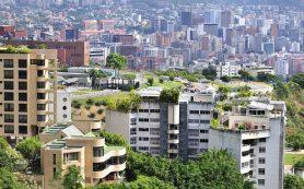 Венесуэла получит кредит на самые необходимые товары