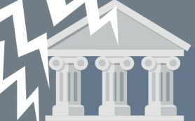 НРА: ЦБ избавляется от рискованных банков
