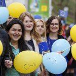 Brexit подрывает шансы Киева на более тесную евроинтеграцию