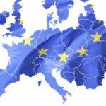 Евросоюз и Монако подписали соглашение об автоматическом обмене налоговой информацией