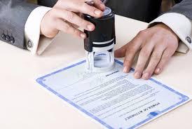 Как получить лицензию на предпринимательскую деятельность