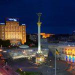 Проблемные вопросы участия народа в отправлении правосудия в уголовном судопроизводстве Украины