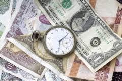 Срочные займы: варианты получения и погашения кредита
