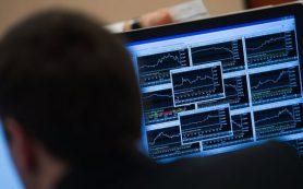 Иностранные инвесторы сохранили в июле низкий спрос на российские бумаги