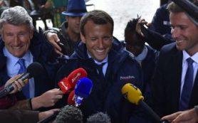 СМИ: министр экономики Франции уйдет в отставку