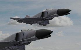 Индия выделит на закупку оружия более $220 млрд