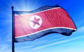 В КНДР публично казнили двух чиновников