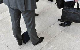 Минфин и ЦБ корректируют стандарты обучения банковских аудиторов