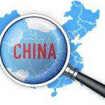 Транспортировка грузов в Россию из Китая