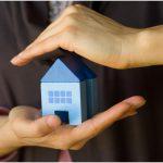 Ипотечное страхование в период кризиса