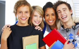 Заработать в интернете может и подросток