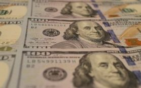 Всемирный банк выделит Египту 8 млрд долларов в течение трех лет