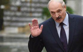 МВФ назвал условия кредита для Белоруссии