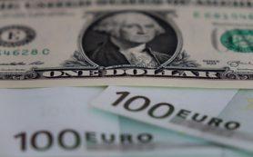 Российские банки получат дополнительные основания для отказа клиентам в валютных операциях