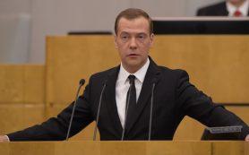 Кудрин: перед Минфином стоит непростая задача по балансировке бюджета РФ