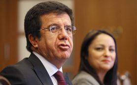 Турция выступает за переход к расчетам в лирах и рублях в торговле с Россией