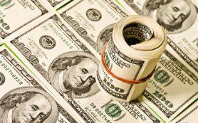 Gunvor начинает бизнес в США, привлек $500 млн