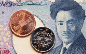 Глава Банка Японии готов к дальнейшему понижению ставок в случае внешних шоков