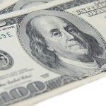 Россия сократила вложения в госдолг США