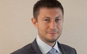 Павел Самиев займет должность управляющего директора НРА