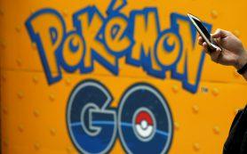 Власти Японии задумались о валютном регулировании в Pokemon Go