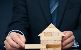 НАФИ: рынок ипотеки «просядет» в I квартале 2017-го