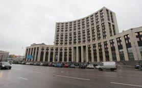 ВЭБ не планирует продавать свой белорусский банк