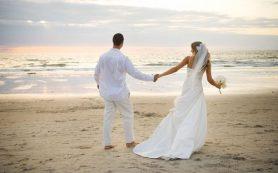 Правильная организация свадеб